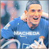 Photo de fantastic-macheda