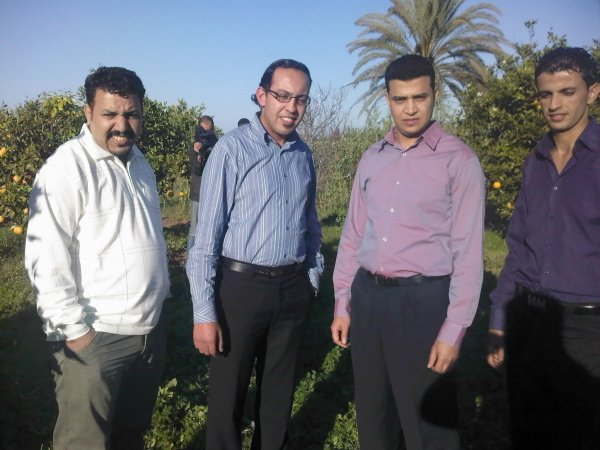 NOTRE GROUPE AU TOURNAGE VCD MOULAY AMANAR