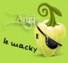 Angie-le-macky