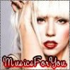 MusicsForYou