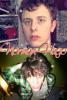 Norman-Hugo