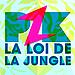 PZK - La loi de la jungle ! ♪