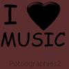 Photo de Potoographies2