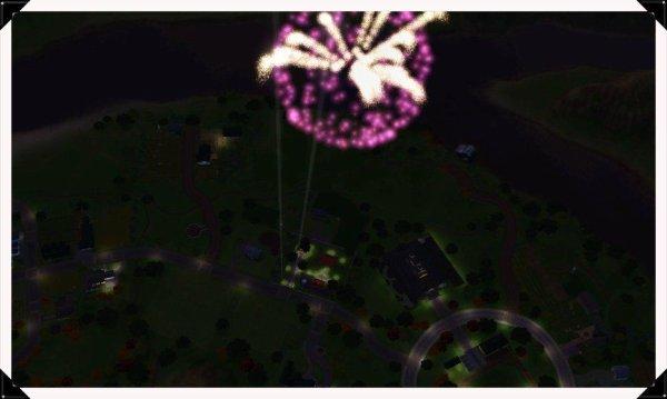 Jeux Vidéos : Les Sims 3 Saisons