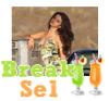 BreakSel
