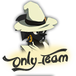 Team-Only