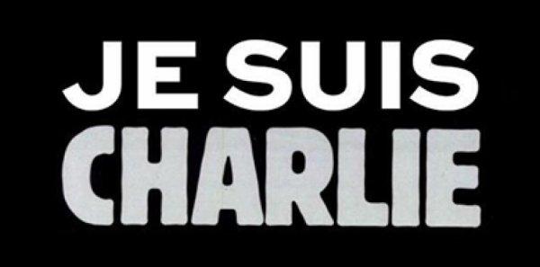 Toutes nos pensées aux familles des victimes. Je n'arrive toujours pas à y croire...