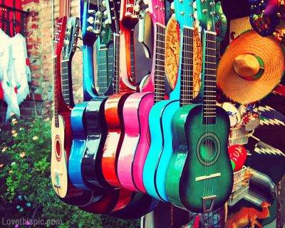 Livre n°4-Guitar Girl