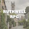 Ruthwell-RPG
