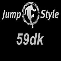 Jumpstyle59dk / Tidan Impines - Jumpstyle59dk (2008)