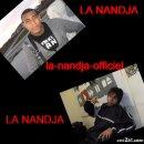 Photo de La-Nandja-Officiel