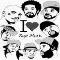 vive le rap