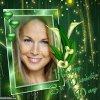 """Happy St Patrick 2014 """"Aurélie VANECK"""""""