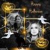 """Happy Halloween 2017 """"Revenge"""""""
