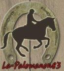 Photo de la-palomanon83