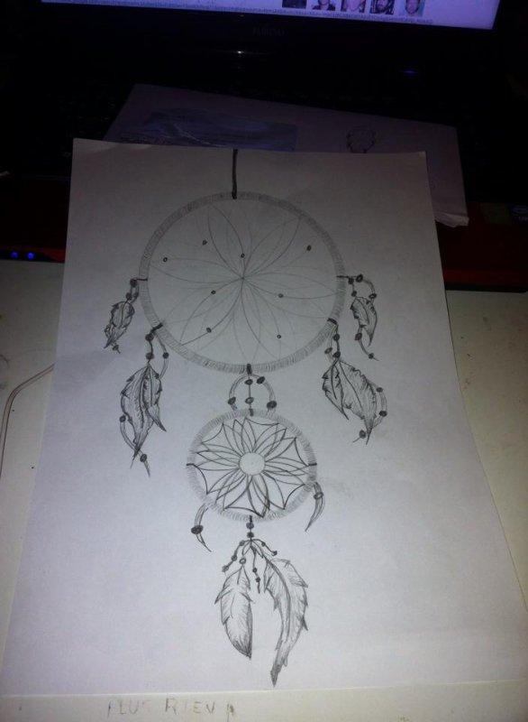 un passe temps !!!! le dessin .