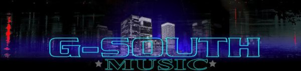G-South Music
