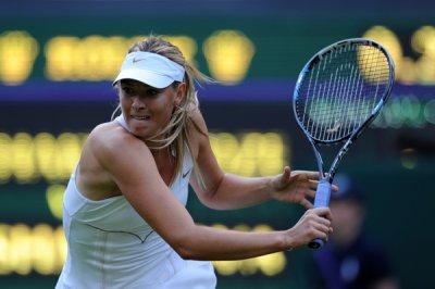 Wimbledon 2011 : semaine 1
