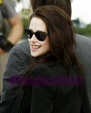 Photo de Kristen-Jaaymes-Stewart