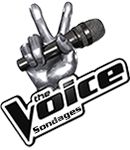 Photo de thevoice-sondages