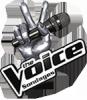 thevoice-sondages