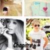 Chapitre 1 :)