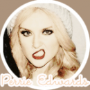 Photo de PerrieEdwards-Daily