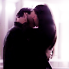 The Vampire Diaries / Never Let Me Go