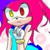 Nezumy-the-hedgehog