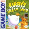Histoire de Kirby