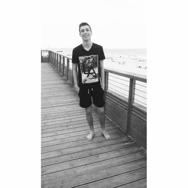Sun,Summer,Beach