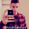 Photo de ActuBGiabiconi
