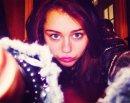 Photo de Officiall-Miley-Cyrus