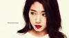 Présentation de : Park Shin Hye ♥