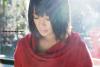 Présentation de : Kitano Kie ♥