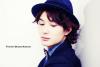 Présentation de  : Okada Masaki ♥