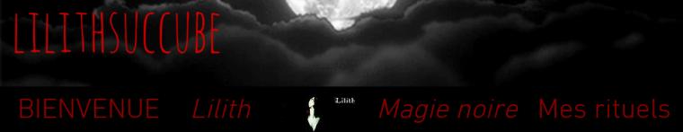 Vidéo créer par Lilith petite amie de ma fille