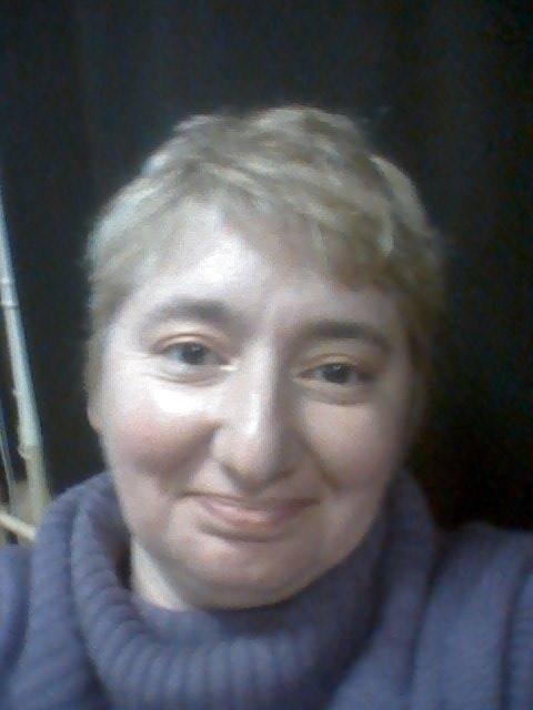 photo de moi !