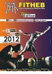 11ième édition du Festival International de Théâtre du Bénin : 340 millions pour le renouveau du Fitheb (Le compte à rebours a commencé)