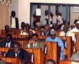Révision de la loi fondamentale : Tori Bossito et Ouidah mettent les députés en garde contre toute révision opportuniste
