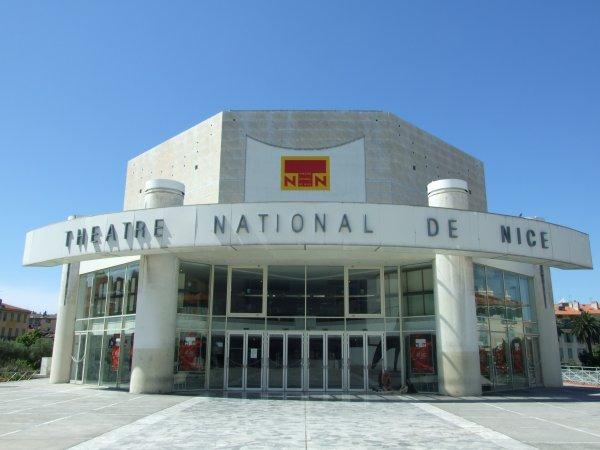Après une longue période de privation des acteurs culturels : Le gouvernement songe enfin à la construction d'un théâtre national