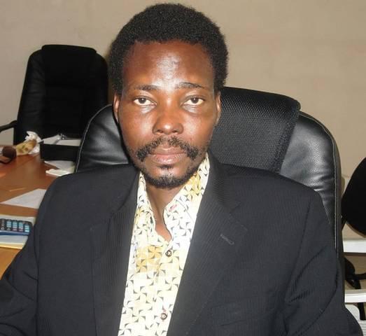 Biennale-Bénin 2012 : Le coup d'envoi donné le 8 novembre prochain
