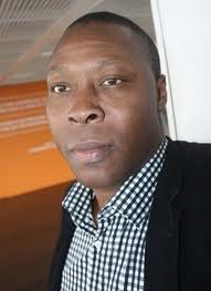Lettre ouverte à monsieur le Président de la République du Bénin : L'autre façon de brader ce pays