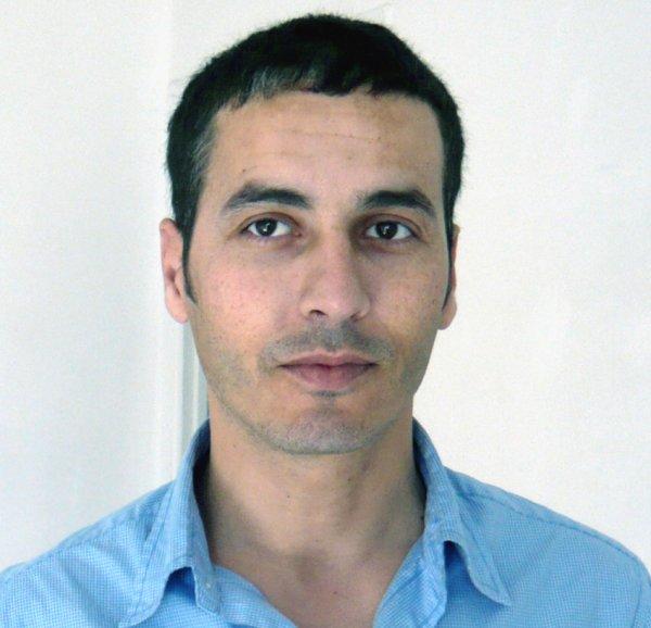Entretien avec Abdallah Karroum, directeur artistique de la Biennale Regard Bénin 2012 : «J'ai accepté cette responsabilité pour accompagner des projets artistiques sur le continent africain»