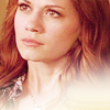 x-Haley-James