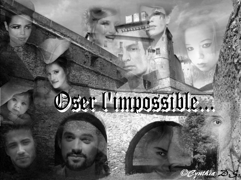 Blog de oser-L-impossible-MOR