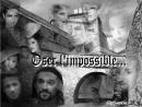 Photo de oser-L-impossible-MOR