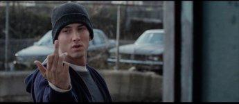 Simplement du Grand Eminem