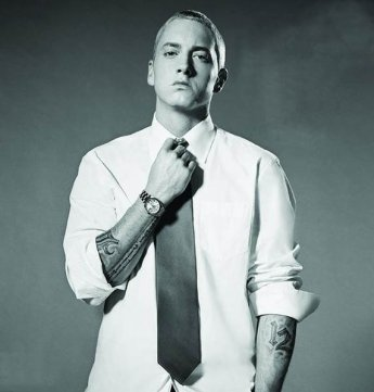 """Ain't nobody who's as good at what I do
