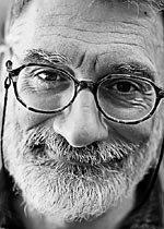 Yossi Wein... Un réalisateur Guerrier plus ou moins doué !!!